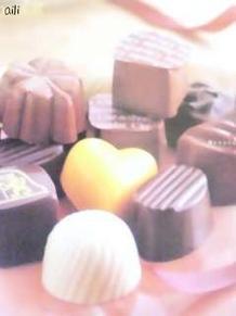 チョコ 画像