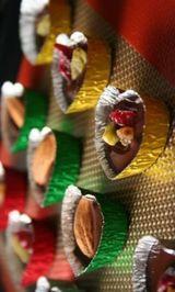 チョコ 画像Ⅱ