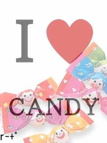 お菓子画像